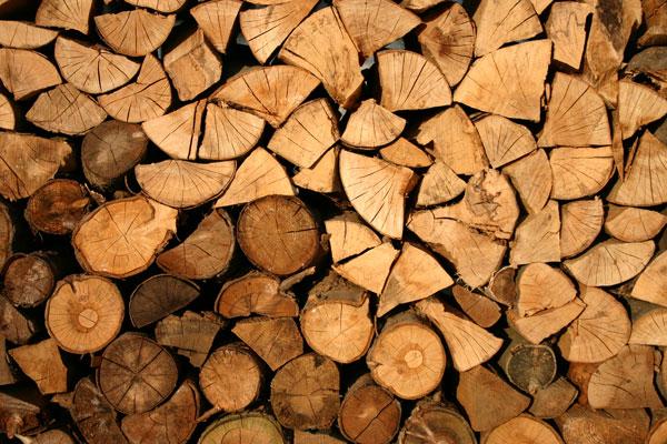 مقاومت کششی چوب
