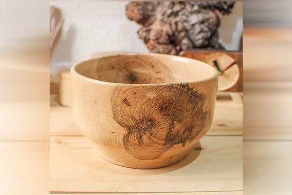 عوامل ایجاد نقش و نگار در چوب