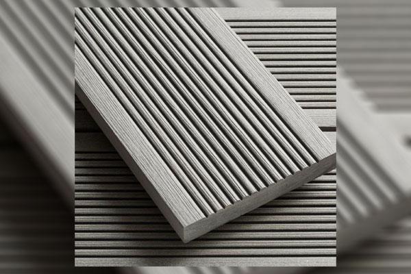 خواص دیالکتریک چوب پلاست
